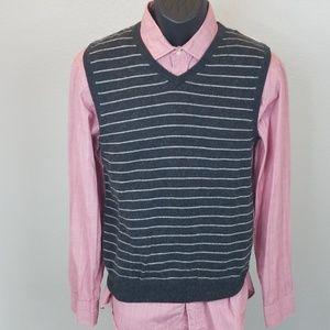 J Crew Sweater Vest